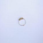 Bague or bijoux sur-mesure