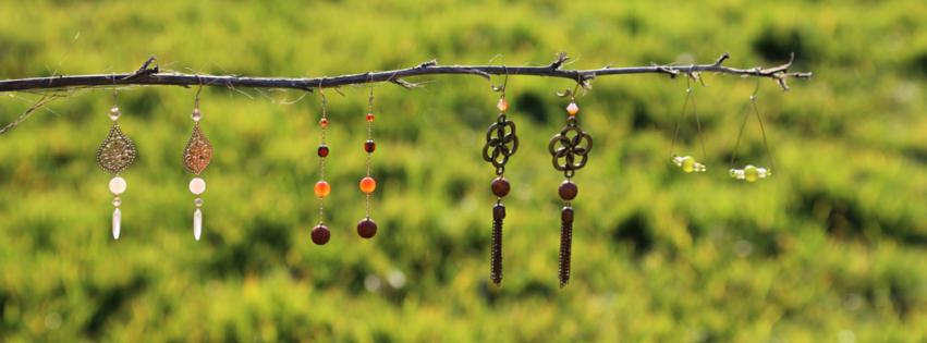 Les bijoux qui fleurissent les femmes-3