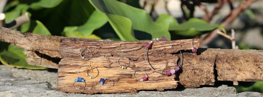 Les bijoux qui fleurissent les femmes-5
