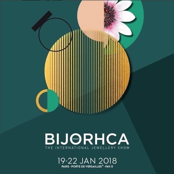 bijorhca 2018